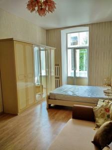 Квартира Велика Васильківська, 56, Київ, Z-525314 - Фото2