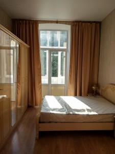 Квартира Велика Васильківська, 56, Київ, Z-525314 - Фото3