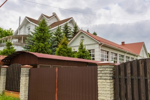 Дом Грушевского, Гатное, Z-586564 - Фото 67