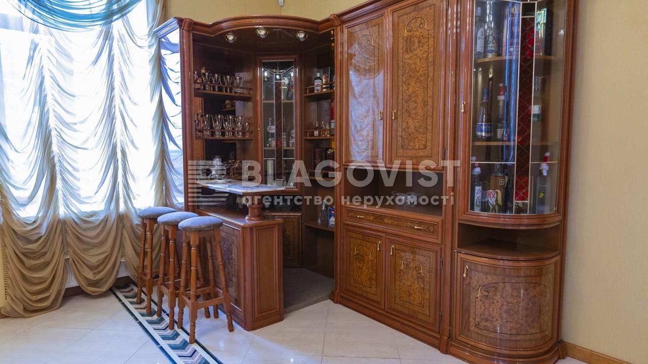 Дом Z-586564, Грушевского, Гатное - Фото 12
