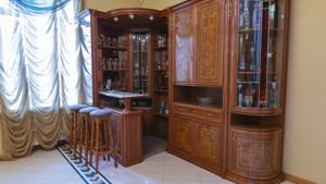 Дом Грушевского, Гатное, Z-586564 - Фото 11