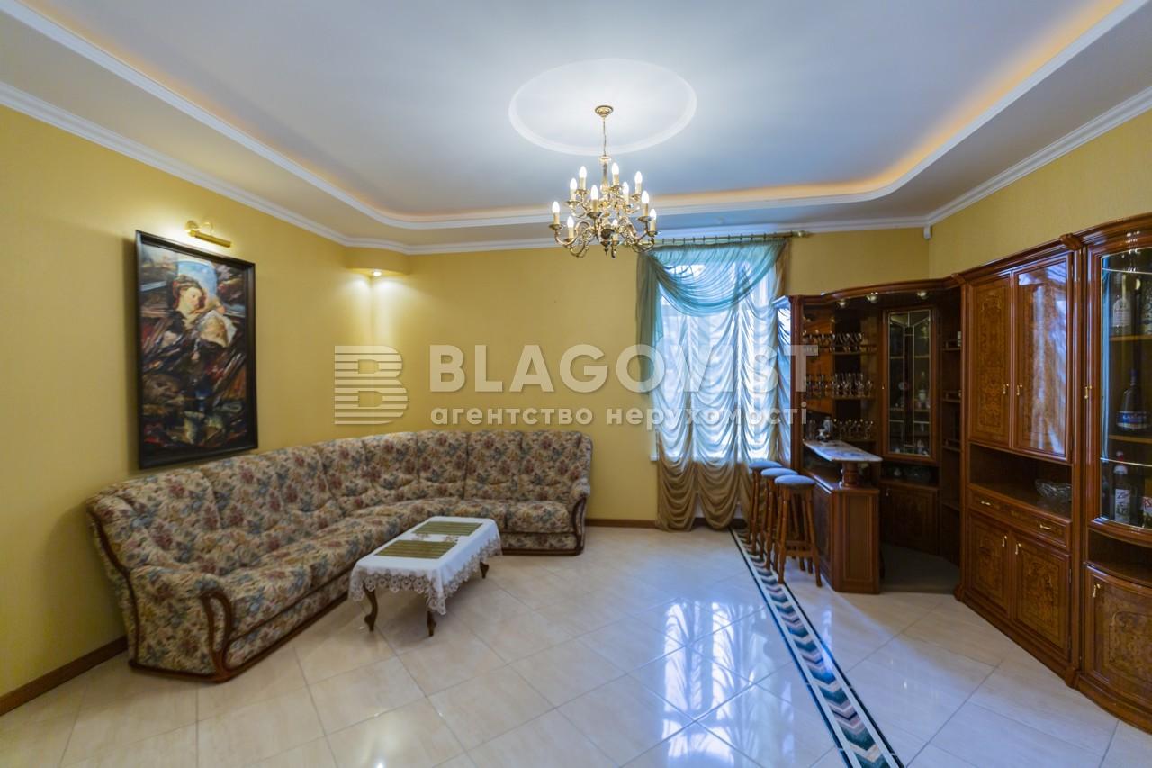 Дом Z-586564, Грушевского, Гатное - Фото 3