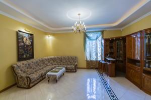 Дом Грушевского, Гатное, Z-586564 - Фото 2