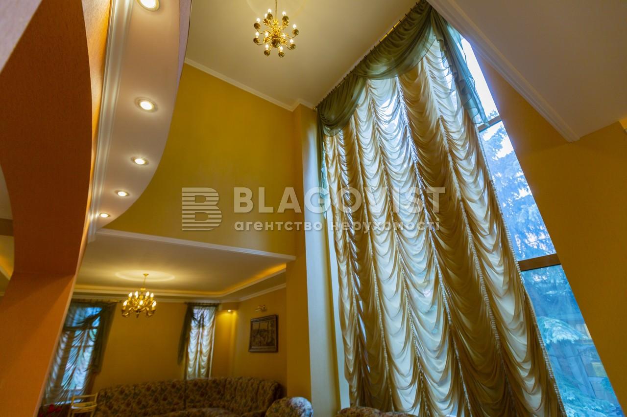 Дом Z-586564, Грушевского, Гатное - Фото 14
