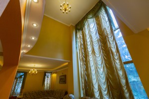 Дом Грушевского, Гатное, Z-586564 - Фото 13