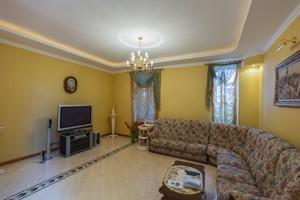 Дом Грушевского, Гатное, Z-586564 - Фото 3