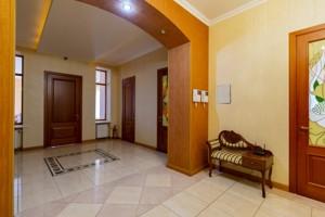 Будинок Грушевського, Гатне, Z-586564 - Фото 15