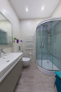 Квартира Джона Маккейна (Кудри Ивана), 7, Киев, C-106450 - Фото 16