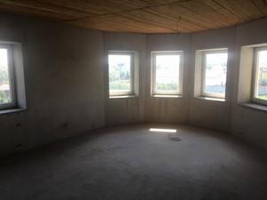 Нежилое помещение, Садовая (Осокорки), Киев, R-24764 - Фото 10