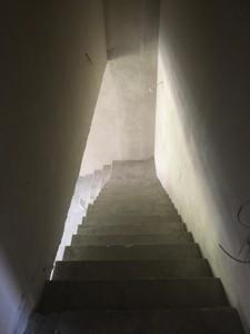 Нежилое помещение, Садовая (Осокорки), Киев, R-24764 - Фото 14