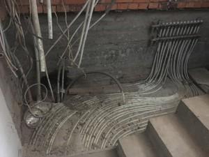 Нежилое помещение, Садовая (Осокорки), Киев, R-24764 - Фото 15