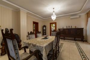 Дом Грушевского, Гатное, Z-586564 - Фото 5