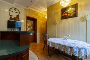 Дом Грушевского, Гатное, Z-586564 - Фото 8