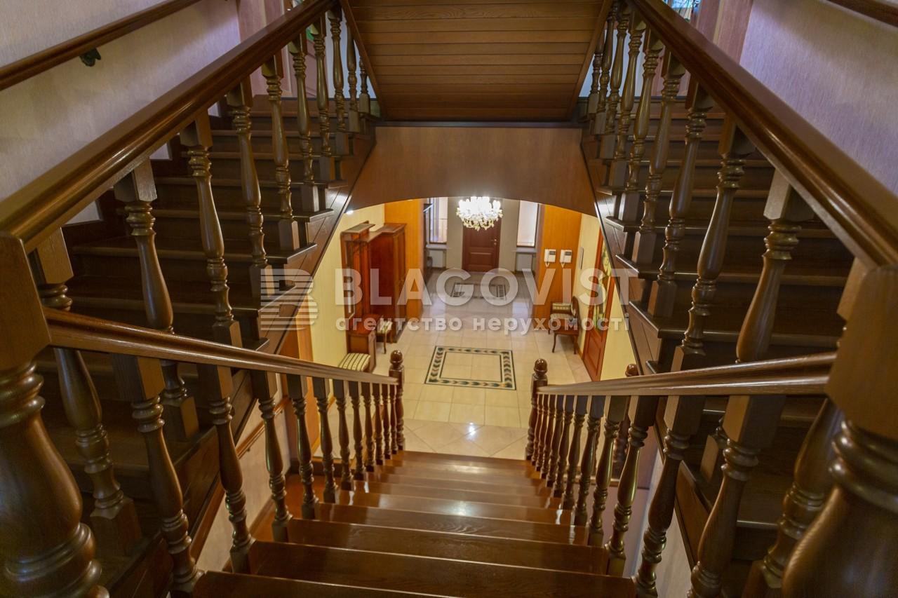 Дом Z-586564, Грушевского, Гатное - Фото 19