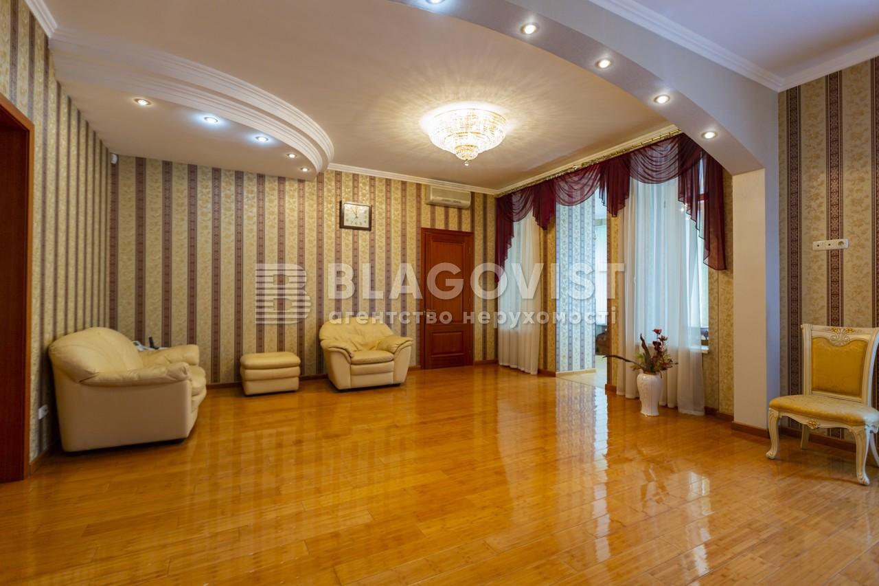 Дом Z-586564, Грушевского, Гатное - Фото 21