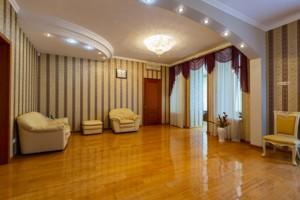 Дом Грушевского, Гатное, Z-586564 - Фото 20