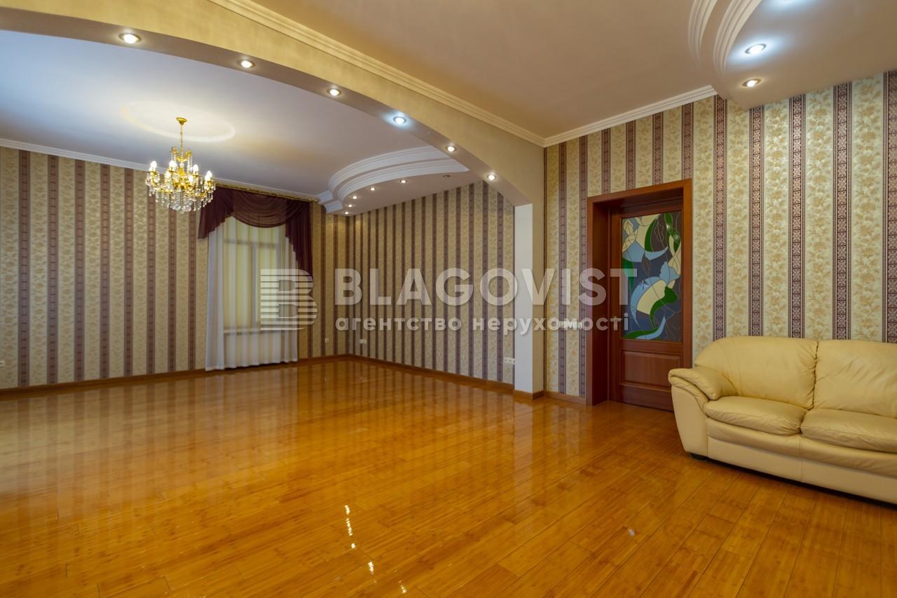 Дом Z-586564, Грушевского, Гатное - Фото 22