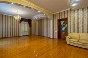 Дом Грушевского, Гатное, Z-586564 - Фото 21