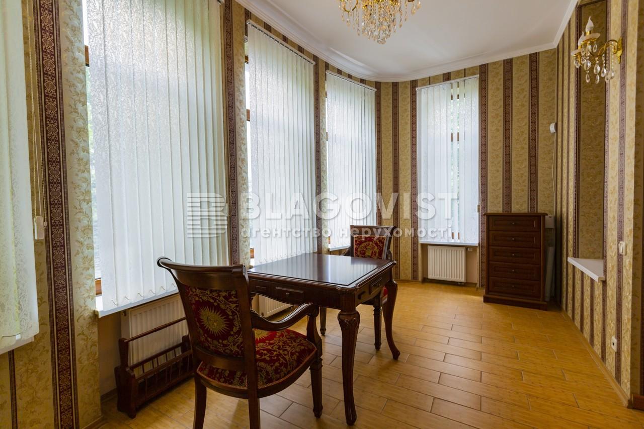 Дом Z-586564, Грушевского, Гатное - Фото 23