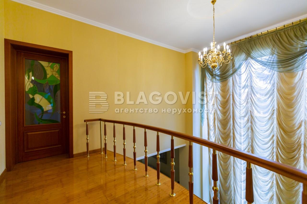Дом Z-586564, Грушевского, Гатное - Фото 20