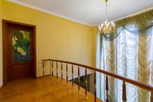 Дом Грушевского, Гатное, Z-586564 - Фото 19