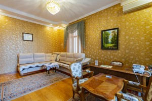 Дом Грушевского, Гатное, Z-586564 - Фото 23