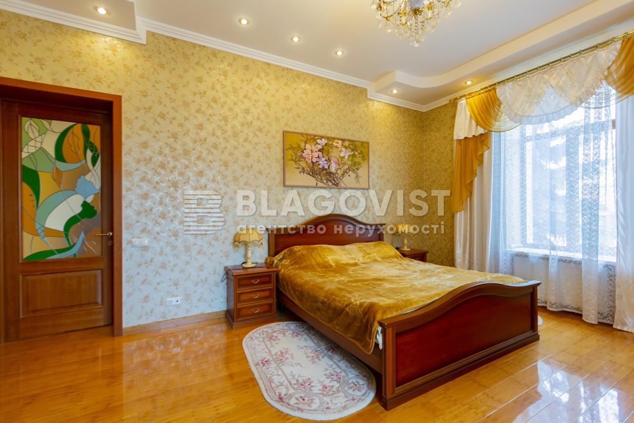 Дом Z-586564, Грушевского, Гатное - Фото 25