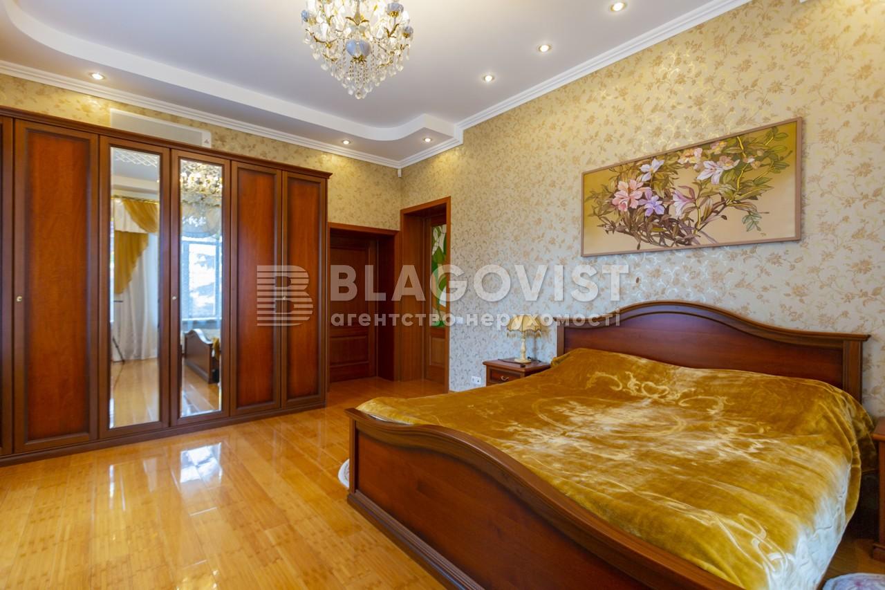 Дом Z-586564, Грушевского, Гатное - Фото 26