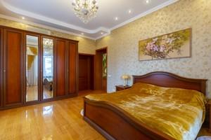 Дом Грушевского, Гатное, Z-586564 - Фото 25