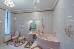 Дом Грушевского, Гатное, Z-586564 - Фото 29