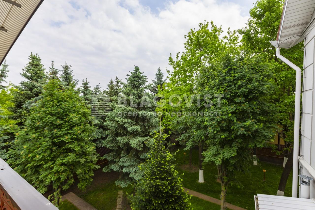 Дом Z-586564, Грушевского, Гатное - Фото 48