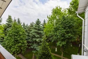 Дом Грушевского, Гатное, Z-586564 - Фото 47