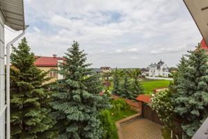 Дом Грушевского, Гатное, Z-586564 - Фото 48