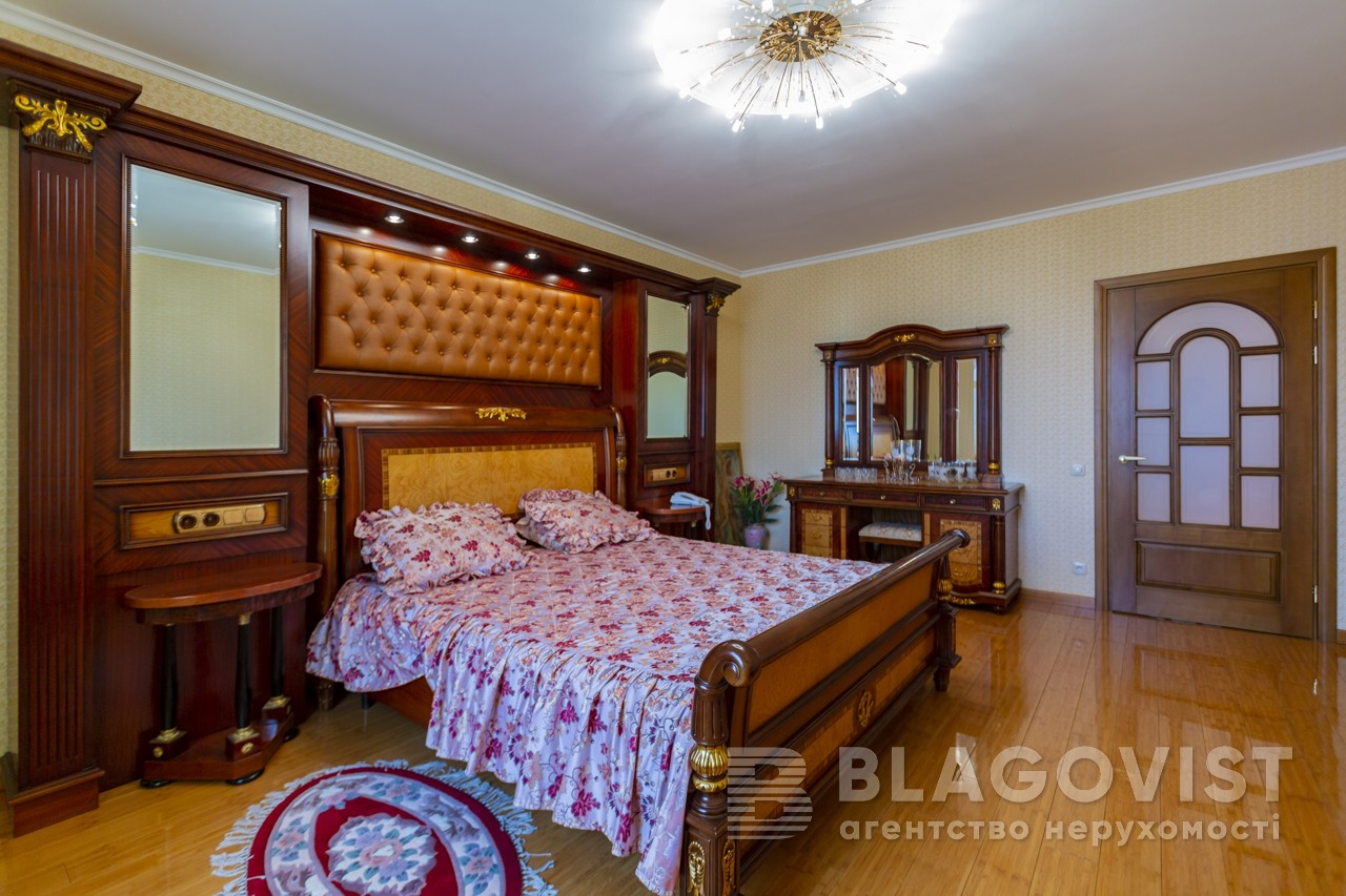Дом Z-586564, Грушевского, Гатное - Фото 28