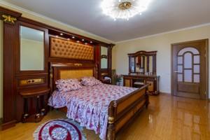 Дом Грушевского, Гатное, Z-586564 - Фото 27