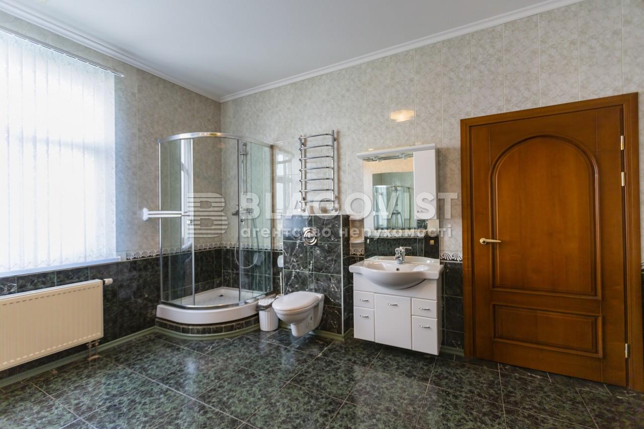 Дом Z-586564, Грушевского, Гатное - Фото 32