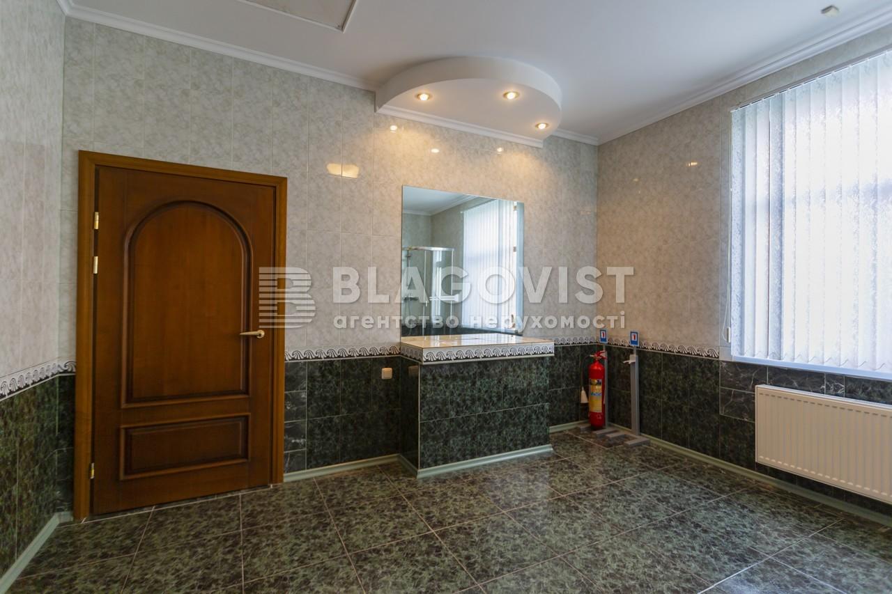 Дом Z-586564, Грушевского, Гатное - Фото 33