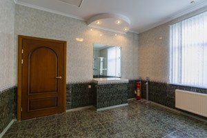 Дом Грушевского, Гатное, Z-586564 - Фото 32