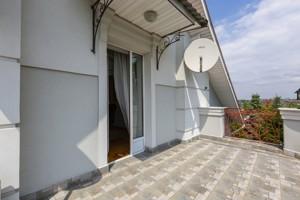 Дом Грушевского, Гатное, Z-586564 - Фото 46