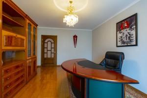 Дом Грушевского, Гатное, Z-586564 - Фото 28