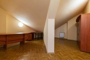 Дом Грушевского, Гатное, Z-586564 - Фото 33