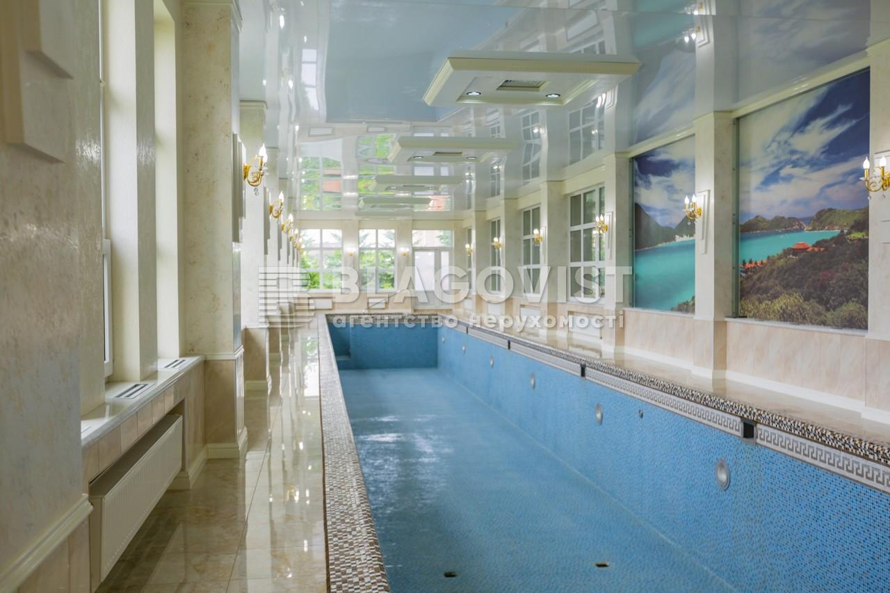 Дом Z-586564, Грушевского, Гатное - Фото 44