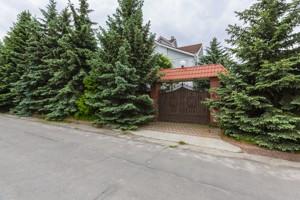 Дом Грушевского, Гатное, Z-586564 - Фото 60