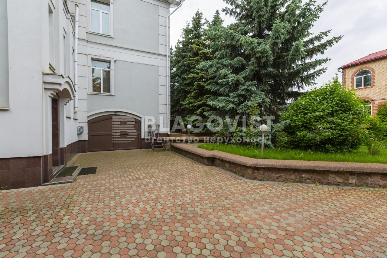 Дом Z-586564, Грушевского, Гатное - Фото 51