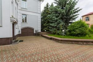 Дом Грушевского, Гатное, Z-586564 - Фото 50