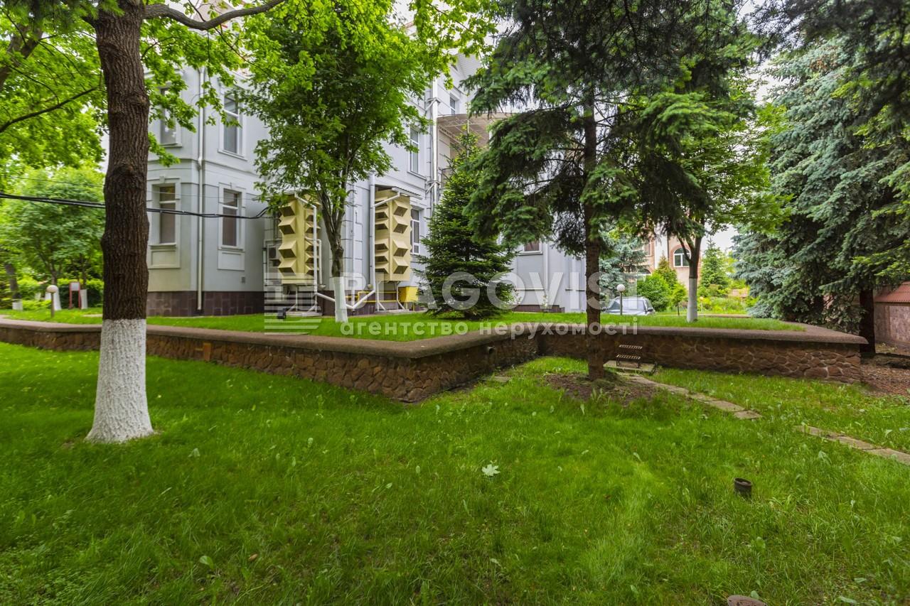 Дом Z-586564, Грушевского, Гатное - Фото 52