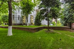 Дом Грушевского, Гатное, Z-586564 - Фото 51