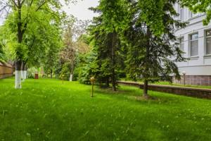 Дом Грушевского, Гатное, Z-586564 - Фото 52