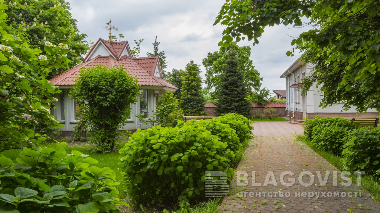Дом Z-586564, Грушевского, Гатное - Фото 54