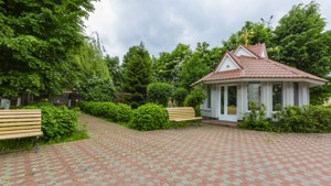 Дом Грушевского, Гатное, Z-586564 - Фото 54